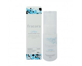 Fracora Lift'est moist repair Lotion 30ml