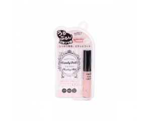 CANDYDOLL LIPGLOSS SM STRAWBERRY MILK