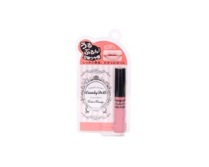 CANDYDOLL LIPGLOSS CC COTTON CANDY
