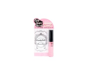 CANDYDOLL LIPGLOSS MP MACAROON PINK