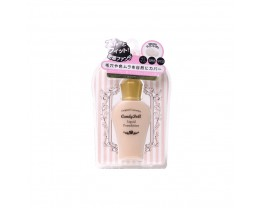 CANDYDOLL LIQUID FOUNDATION (LIGHT BEIGE)