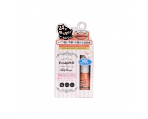 CANDYDOLL COLOR KEEP LIP(BABY ORANGE)