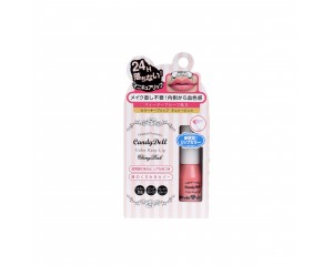 CANDYDOLL COLOR KEEP LIP(CHERRY PINK)