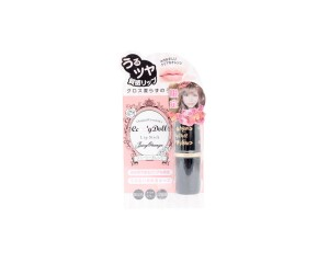 CANDYDOLL LIP STICK N(JUICY PINK)