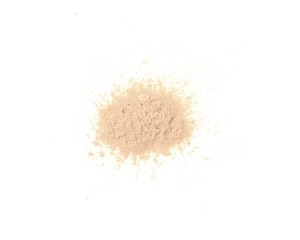 CANDYDOLL FACEPOWDER SHEER