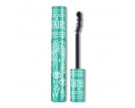 Fairydrops Quattro Waterproof Mascara