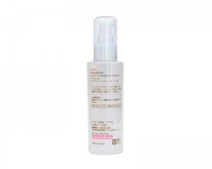 Placenta clear treatment lotion 150ml