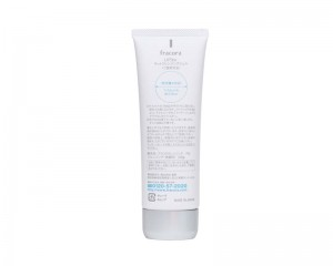 Hot Cleansing Gel  120 g